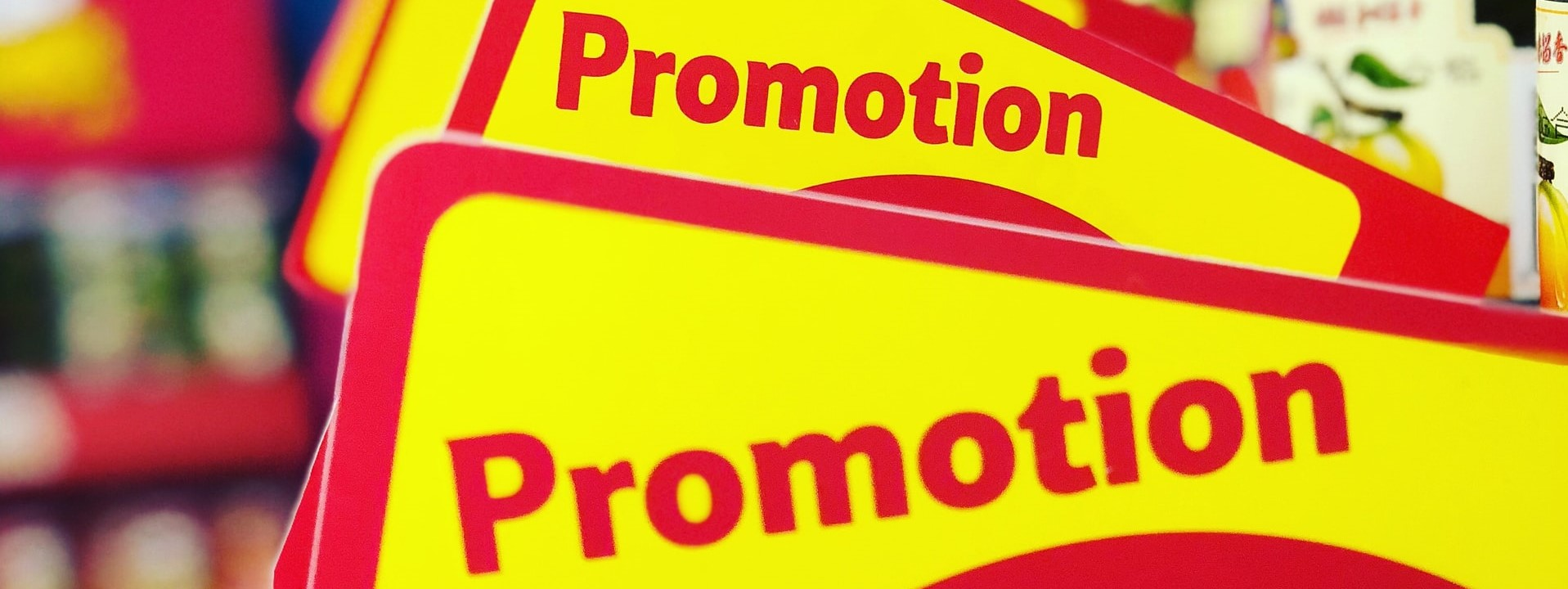 You are currently viewing Worldclips Promotion